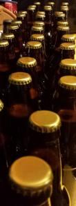 45 bottles