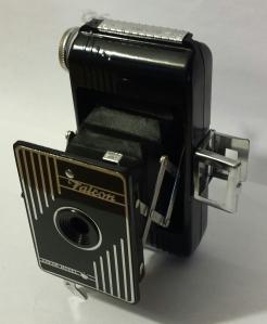 Falcon Junior - late 1930s