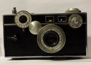 We assume this is an Argus C3