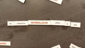 defibrillatoroffice