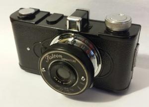 The Falcon Miniature - c1938