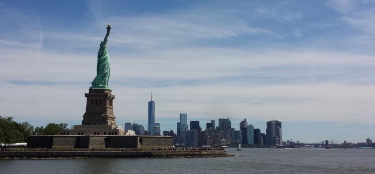 Liberty cropped